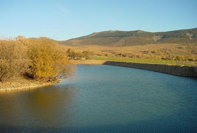 Laguna_del_Salmoral_en_Prádena_del_Rincón