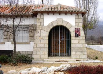 Museo Luis Feito