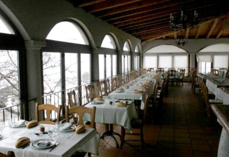 restaurantes-valdemanco-casa-santos