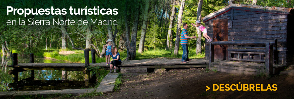 propuestas-turisticas-home3
