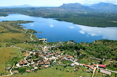 Recursos-naturaleza-cuenca-lozoya