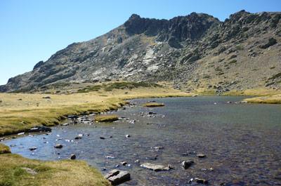 Recursos-naturaleza-sierra-guadarrama
