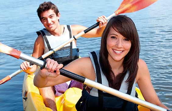 actividades-nauticas-piraguas2