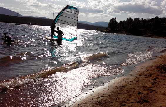 actividades-nauticas-windsurf