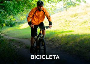 boton-actividades-bicicleta