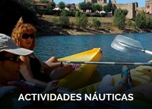 boton-actividades-nauticas