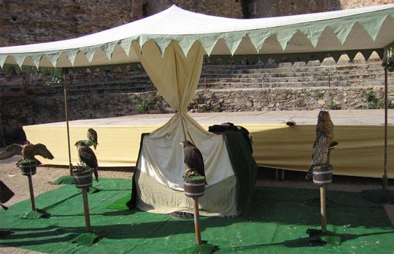 eventos-feria-medieval