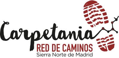 logo-carpetania
