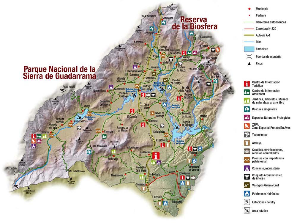 mapa-sierra-norte2