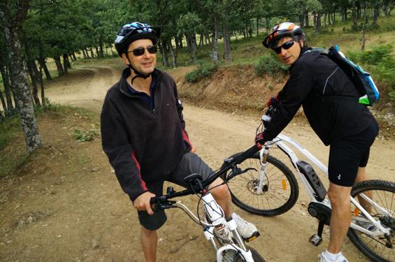 propuestas-turisticas-bici-electrica2