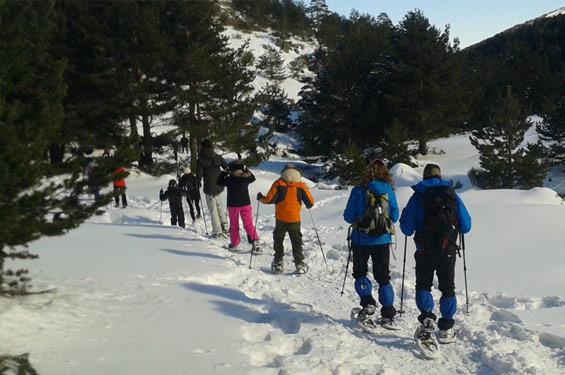 propuestas-turisticas-disfruta-de-la-nieve