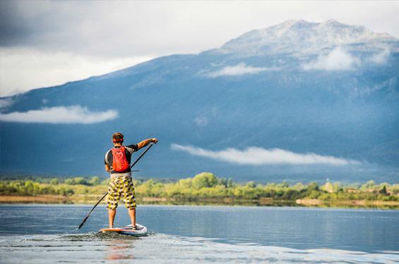 propuestas-turisticas-disfruta-del-agua