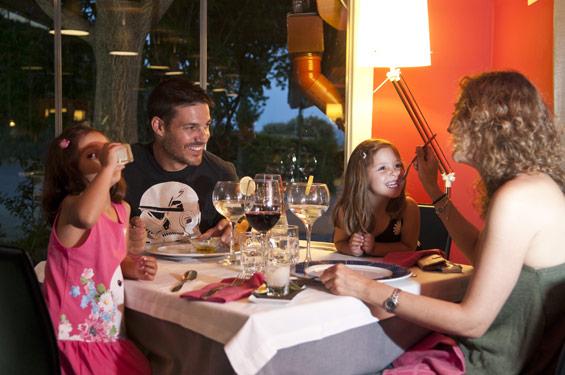 propuestas-turisticas-sierra-guadarrama-familia