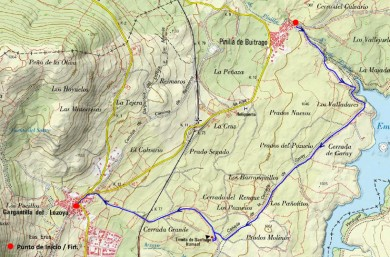ruta-heredad-santiago-recorrido
