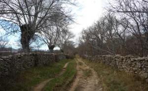 ruta-heredad-santiago-slider-peq_02