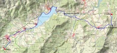 ruta-pueblos-valle-lozoya-mapa