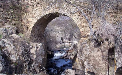 slider-peq-btt-pueblos-valle-lozoya_02