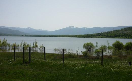 slider-peq-btt-pueblos-valle-lozoya_04