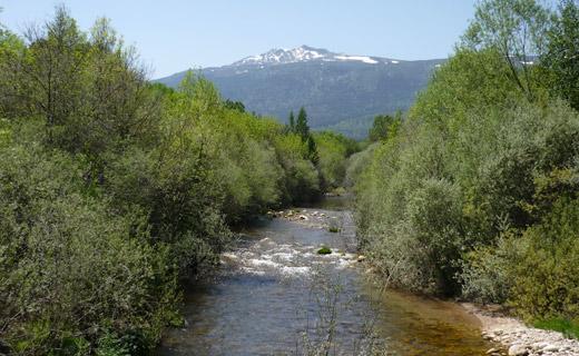 slider-peq-btt-pueblos-valle-lozoya_05
