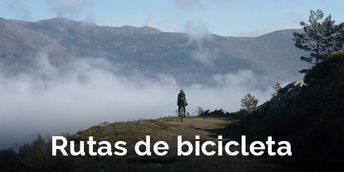bicicleta-home-rutas
