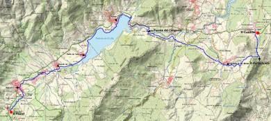 ruta-camino-natural-valle-mapa
