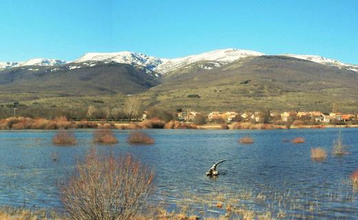 slider-peq-camino-natural-valle_01