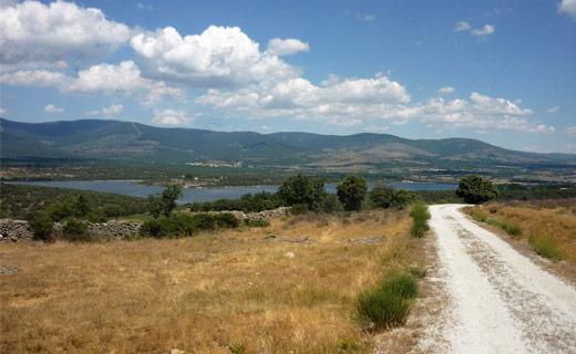 slider-peq-camino-natural-valle_03