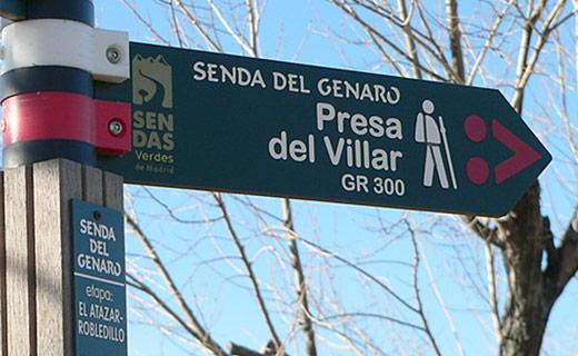 senda-genaro_3