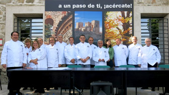 Gastronomic Association