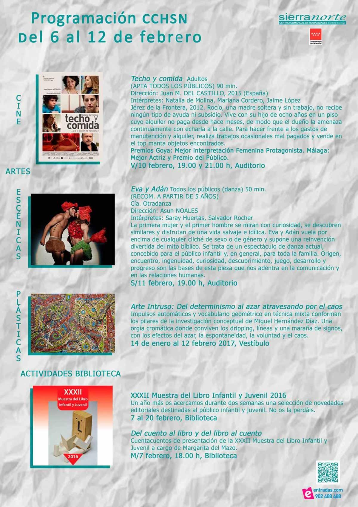 agenda-centro-comarcal-humanidades2