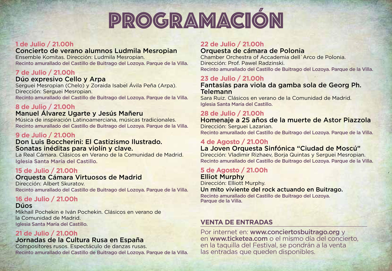 flyer programa(1)-2