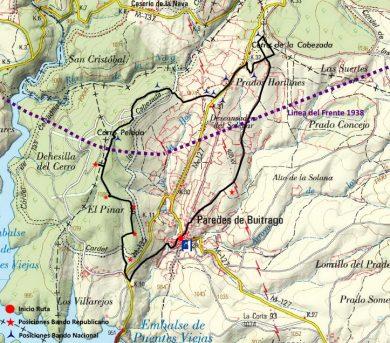 ruta-frente-agua-recorrido