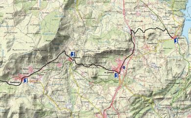 ruta-gr10-tramo-1-recorrido