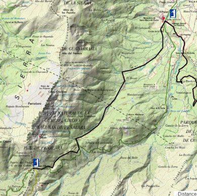 ruta-gr10-tramo-3-recorrido
