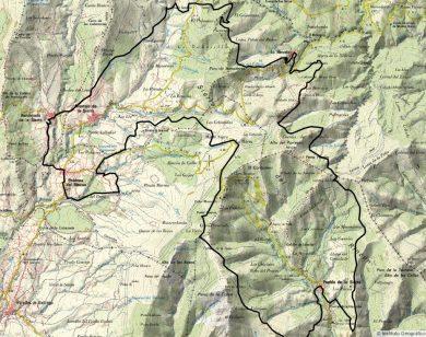 ruta-gr303-recorrido