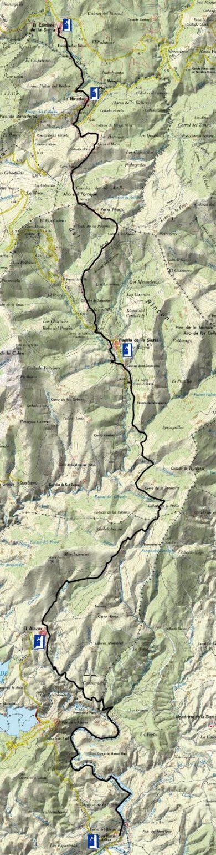 ruta-gr88-recorrido