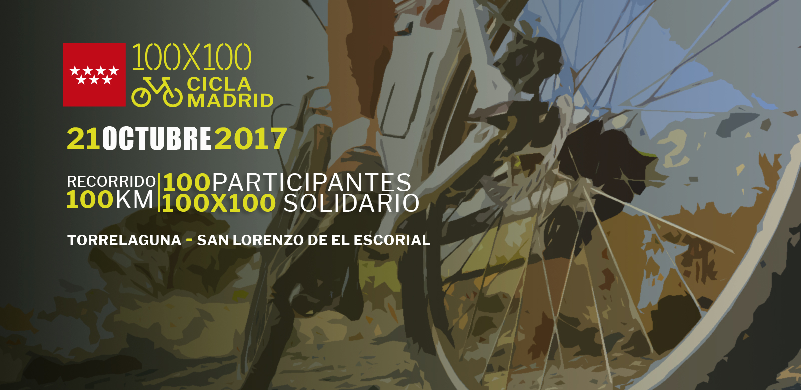 100X100-CARTEL_web
