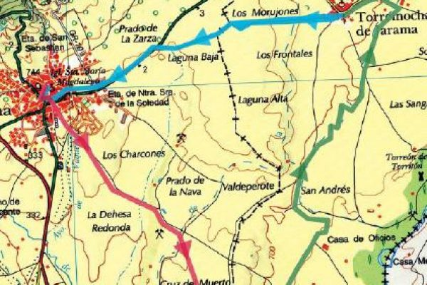 rutacanalcabarrús_ayto