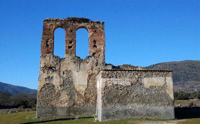 Ermita-de-Santiago-1ayto