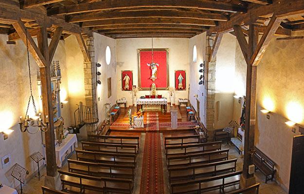 Iglesia-3. www.turismorobregordo.es