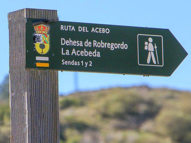 Rutas-y-actividades_turismorobregordoes