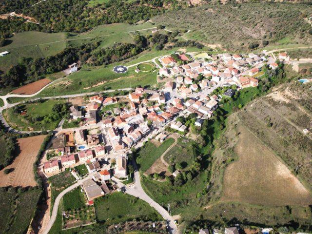 panoramicafolleto_Ayuntamiento de Redueña, CAM