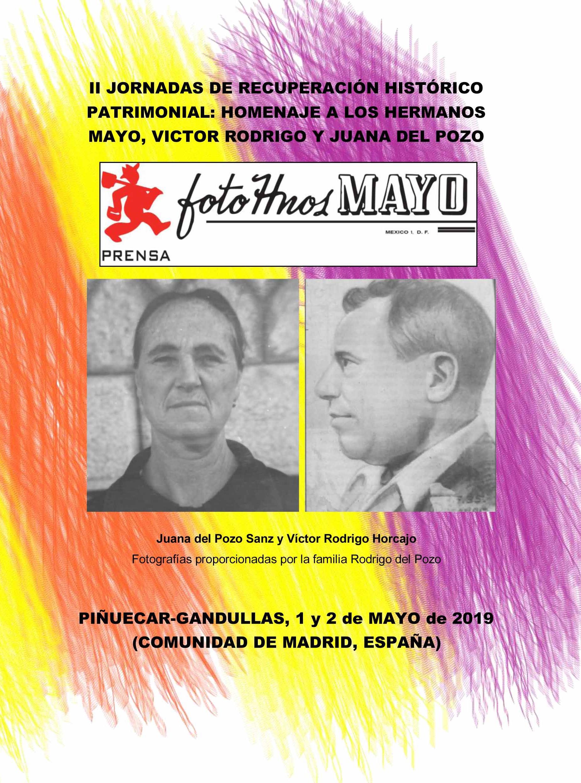 contactos hombres madrid espagnoles