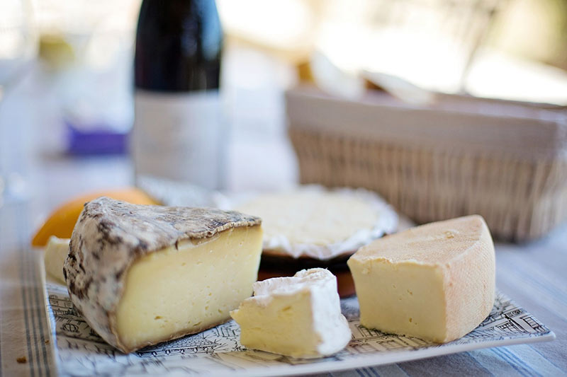 northern saw cheese from madrid