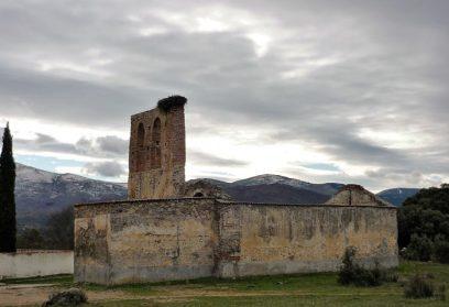 "Juana de Trastámara Route, ""The Beltraneja"", the forgotten queen of the crown of Castile"
