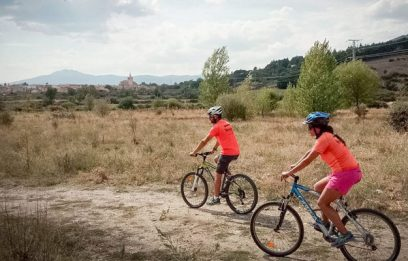 Disfruta de un verano inolvidable en la Sierra Norte de Madrid