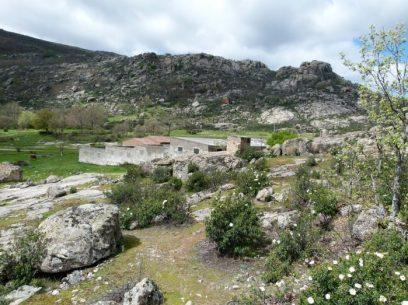 Bustarviejo: montañas para conectar con la naturaleza y conocer el pasado histórico de la Sierra Norte de Madrid