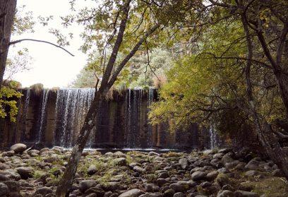 La Villa de Rascafria es candidata con otros 9 pueblos finalistas de toda España para ser elegida Capital de Turismo Rural 2020